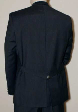 lodenfrey trachten anzug sakko jacke u hose trachtenanzug janker festtracht neu ebay. Black Bedroom Furniture Sets. Home Design Ideas