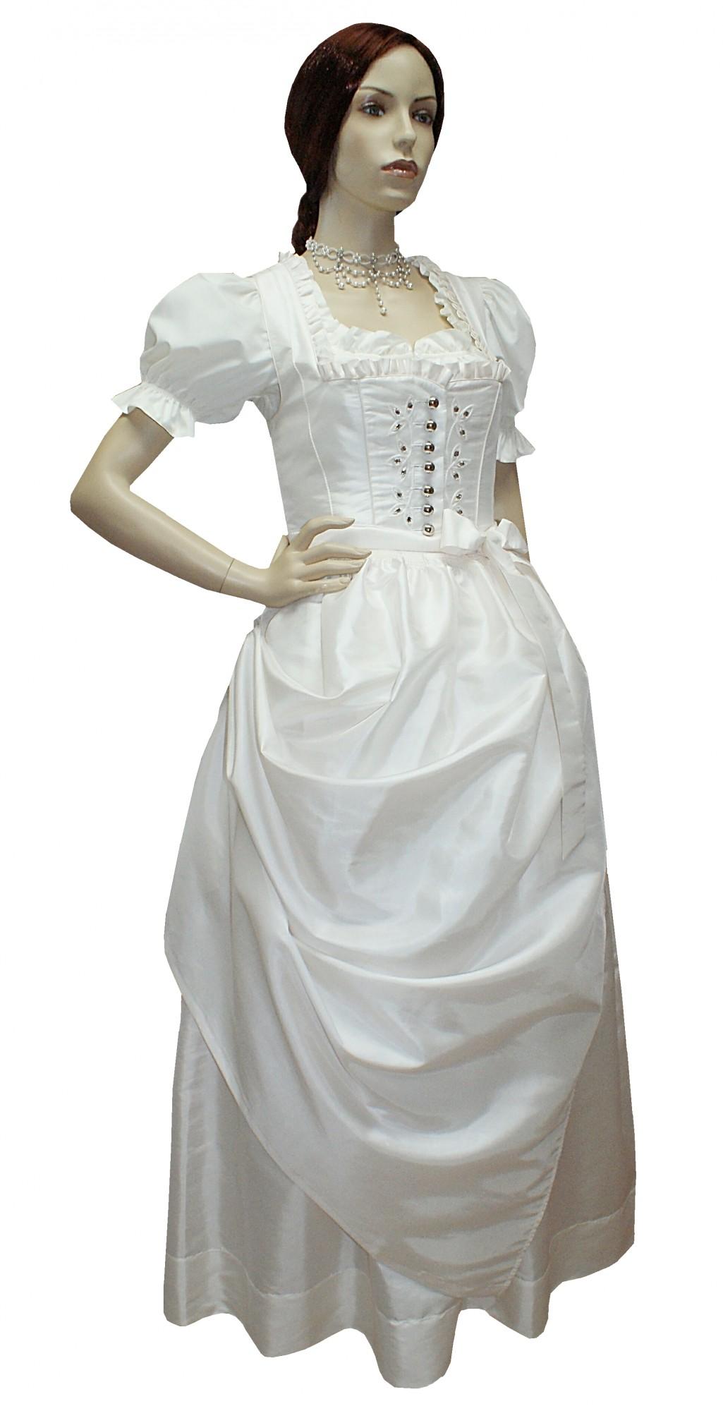 Ladies 41668 russische Braut